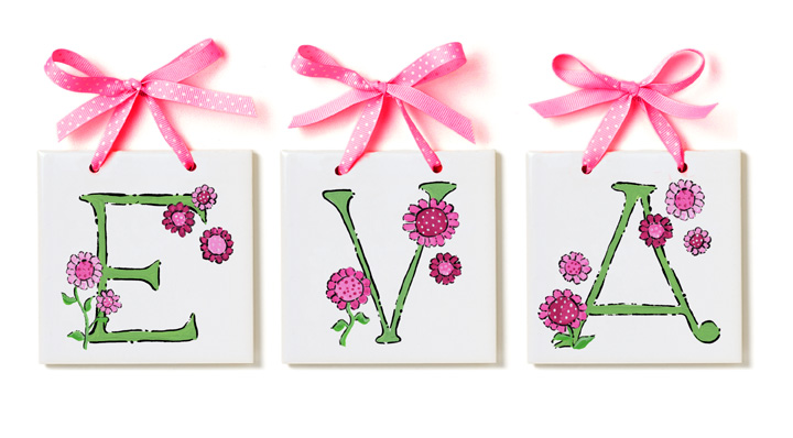 personalized-gift8.jpg