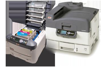 Laser transfer paper laser t shirt transfer paper heat for T shirt laser printing